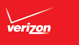 Verizon Unlimited launches tomorrow; $45 a line for family of four,