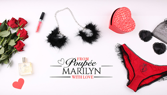 https://e-marilyn.pl/pl/walentynki