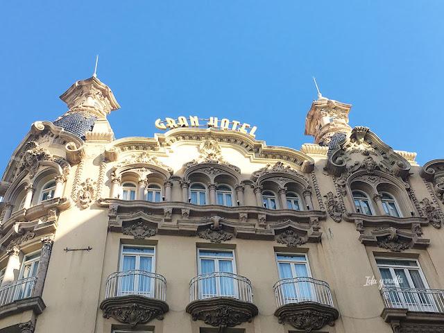 Esto es Albacete edfiicio
