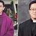 """Mga Picture ni Fr. Ferdinand """"Ferdi"""" Santos, Viral ngayon sa Social Media!"""