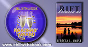 The Rift Between Us by Rebecca L Marsh