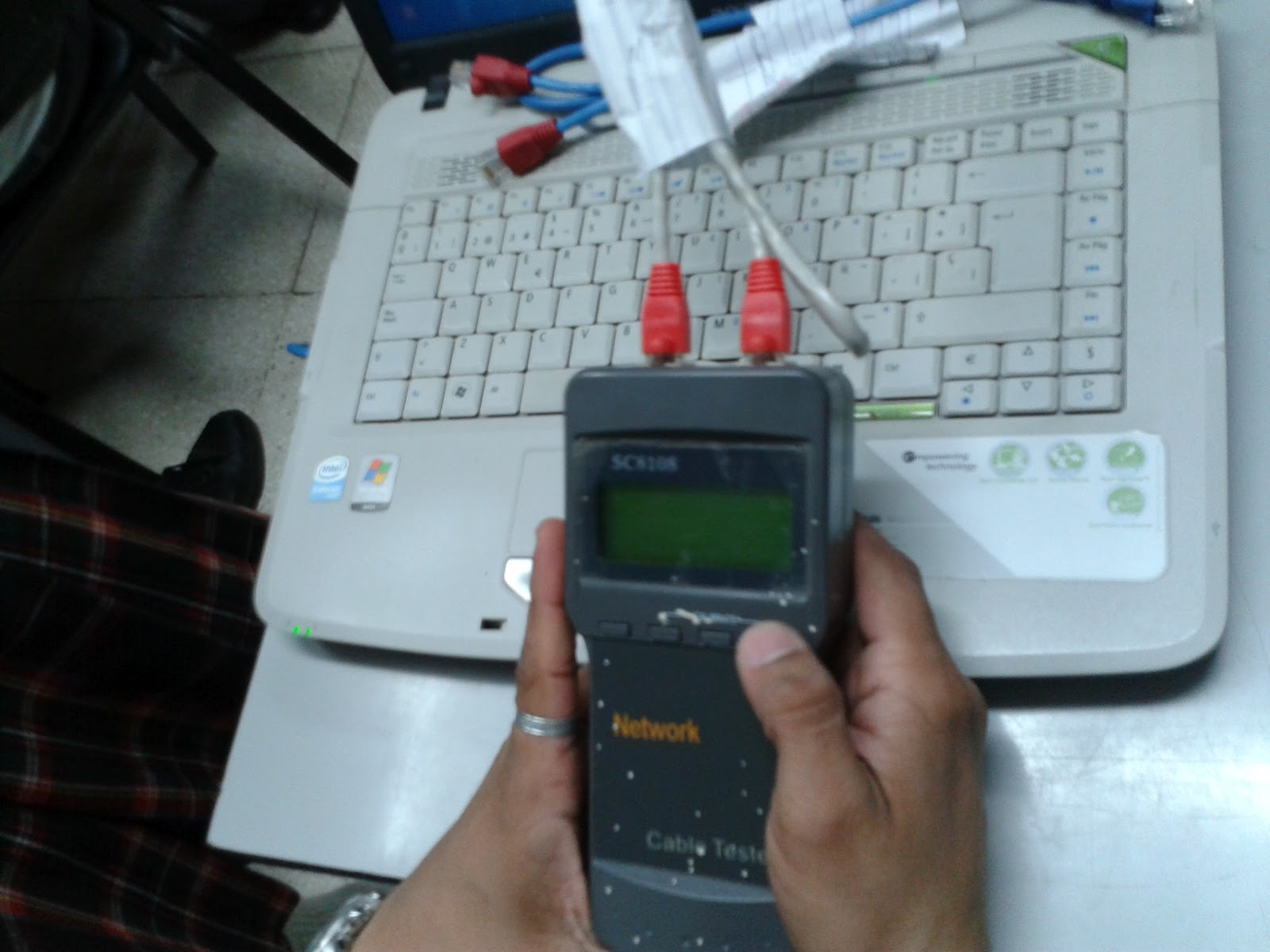 Como usar forex tester 1 - who makes more money phlebotomist