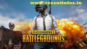 Tancent Gaming Buddy - Pubg Mobile 2020 | All Informations - Recent Infos