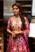 shriya saran new sizzling photos gallery-thumbnail-7