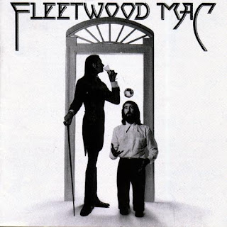 Monday Morning by Fleetwood Mac (1976)