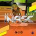 AUDIO l Abby Chidunga - INASE l Download