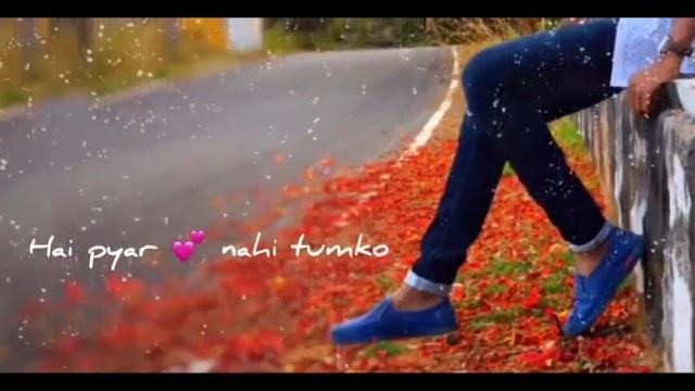Lo Maan Liya Hamne 😍 Whatsapp Status Video Download Love