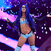 Sasha Banks revela motivo de sua pausa após a WrestleMania 35