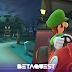 O Halloween está chegando em Mario Kart Tour com três personagens adorados