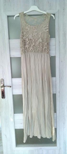 zwiewna-letnia-sukienka-kosc-sloniowa-sw