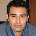 Sanjeet Bedi age, wiki, biography