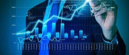 الأثار الاقتصادية للمفاهيم في الاقتصاد