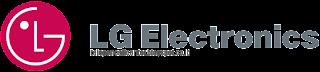 Alamat LG Elektronics Indonesia