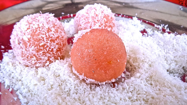 sweetened condensed milk mithai Desi sweet diwali eid