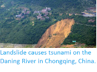 http://sciencythoughts.blogspot.co.uk/2015/06/landslide-causes-tsunami-on-daning.html