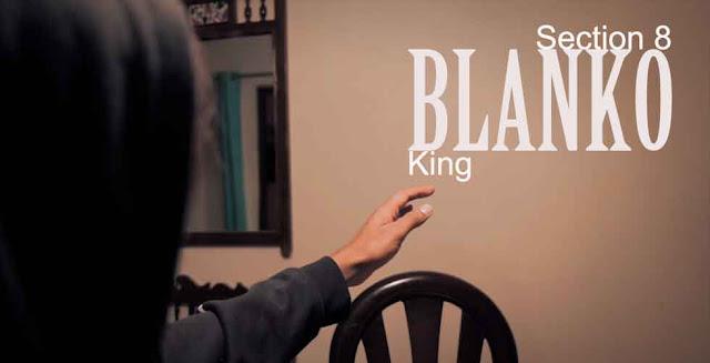 King Blanko Song