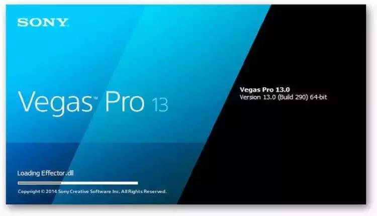 نصائح Sony Vegas Pro لرفع المستوى في تحرير الفيديو