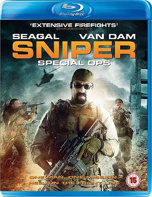Baixar 91WrLd0jmTL Sniper: Operações Especiais Legendado Download