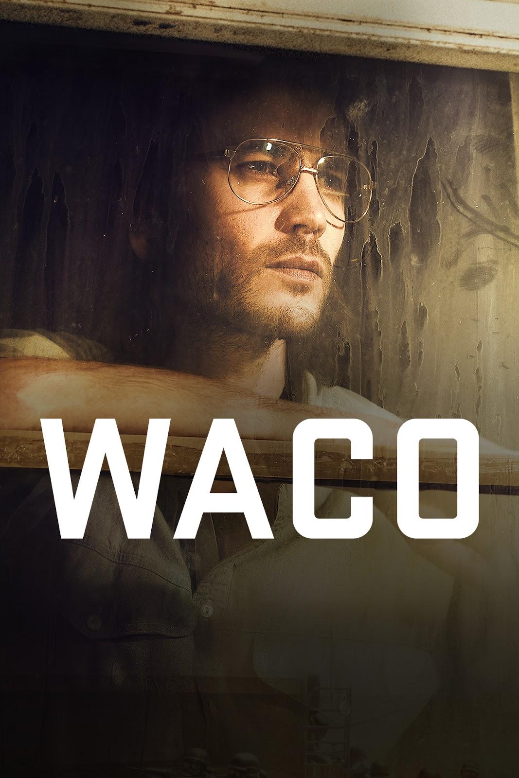 Waco 2018: Season 1 - Full (1/6)