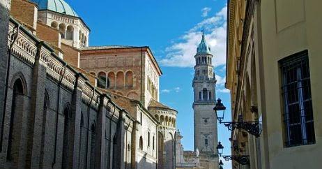 Parma, il rilancio del territorio passa dal cibo