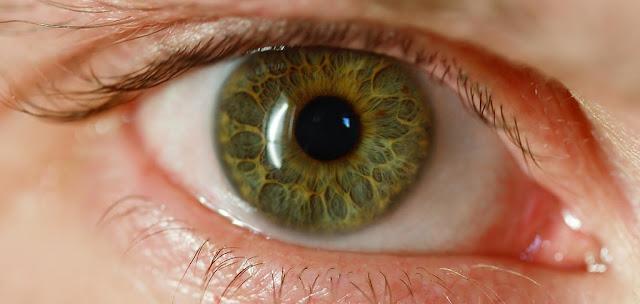 Cara Pencegahan Kerusakan Mata