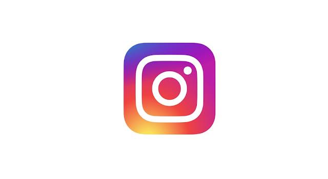 Cara Mengirim GIF di DM Instagram