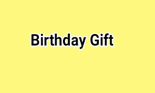 Birthday Gift Sharry Maan Whatsapp Status download