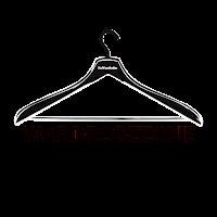 http://wardrobezone.blogspot.pt/