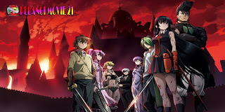 Akame-ga-Kill-Episode-8-Subtitle-Indonesia