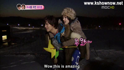all korean show episode download: woojung couple episode ...