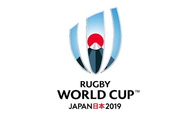 Japón 2019: Los duelos que no te podes perder de la primera ronda