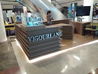 Portofolio | Jasa Pembuatan BOTH Virgouland Property