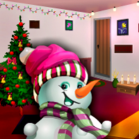 Games4Escape Holiday Cel…