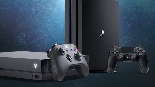"""Xbox afirma que ciertos juegos del evento de PS5 """"se verán increíble"""" en Xbox Series X"""