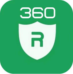 360/root/apk/file/english/version/download/free