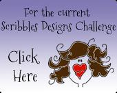 Scribbles Designs Challenge
