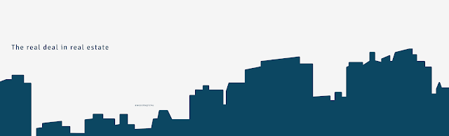 35+ Best Amazing Free LinkedIn Banner