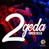 Music Audio : Korede Bello – 2geda : Download Mp3