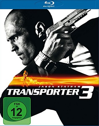 Transporter 3 2008 Dual Audio Hindi 300MB BluRay 480p Full Movie Download Watch Online 9xmovies Filmywap Worldfree4u
