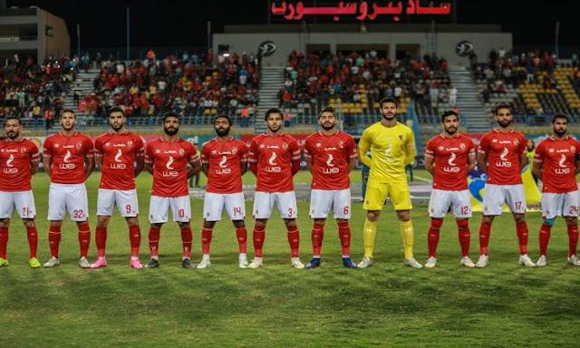 عرض سعودي يهدد الأهلي والزمالك في صفقة الموسم