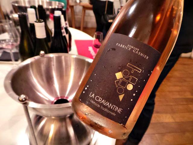 Foire aux vins monoprix vins wine FAV