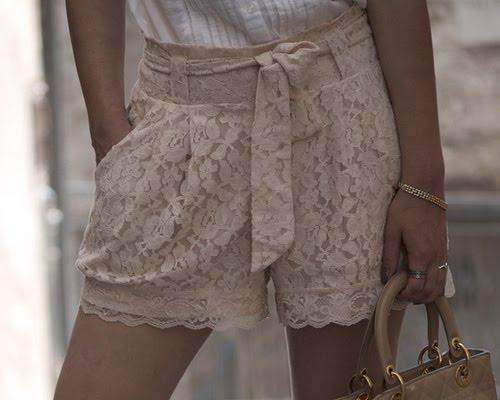 image Culazo pantalon de tela