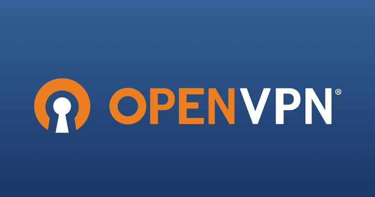 Cara Memasang dan Menggunakan OpenVPN di Android