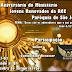 2º Aniversário do Ministério Jovens Renovados da RCC, Paróquia São José, amanhã (07), participe e divulgue...