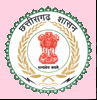 CG PWD Department Recruitment 2020