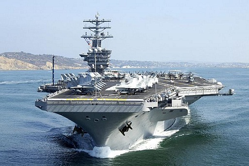 USS+Nimitz+(CVN-68).jpg (513×342)