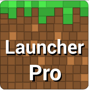 BlockLauncher Pro APK Free Download For Android