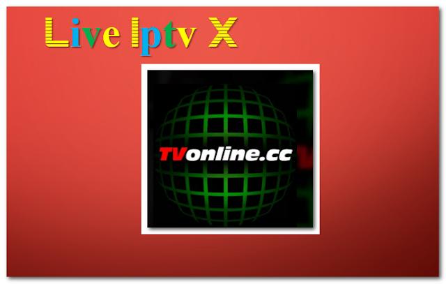 TVonline 3.0 tv show addon