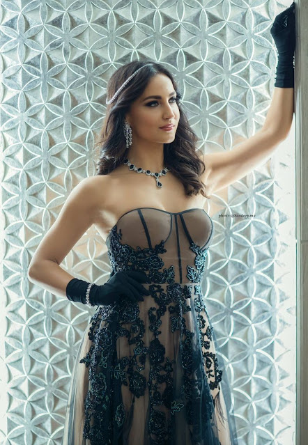 Elli Avram Photoshoot, actress dp, heroine photos,