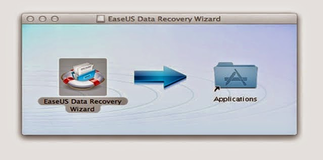 Data Recovery Software 3
